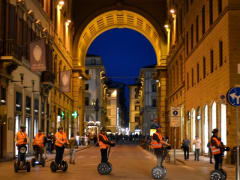 Florence Segway Night Tour (4)