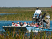 airboat03