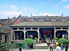 Guangzhou_1
