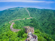 great wall of china_shutterstock (4)
