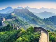 great wall of china_shutterstock (3)