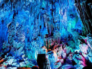 Guilin_One_Day-Reed Flute Cave (1)