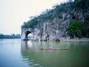 Guilin_One_Day-Elephant Trunk Hill