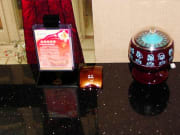 Traditional_Chinese_Massage_Experience (1)