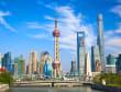 Oriental Pearl TV Tower_shutterstock_351311348
