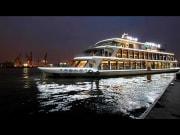 Shanghai_huangpu-river-cruise (2)