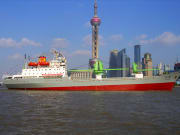 Shanghai_oriental-pearl-tv-tower (1)