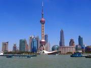 Shanghai_oriental-pearl-tv-tower (2)