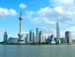 Shanghai_oriental-pearl-tv-tower (3)