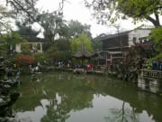 Suzhou_and_Zhouzhuang_Water_Village (1)