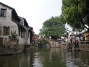 Suzhou_and_Zhouzhuang_Water_Village (5)