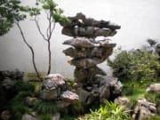 Suzhou_and_Zhouzhuang_Water_Village (13)