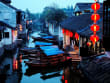 Suzhou_and_Zhouzhuang_Water_Village (19)