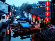 Suzhou_and_Zhouzhuang_Water_Village (19)