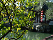 Suzhou_and_Zhouzhuang_Water_Village (17)