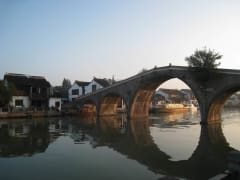 Zhujiajiao_and_Seven_Treasure_Town (1)