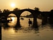 Zhujiajiao_and_Seven_Treasure_Town (7)