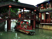 Zhujiajiao_and_Seven_Treasure_Town (5)