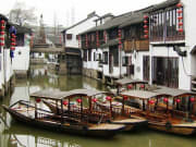 Zhujiajiao_and_Seven_Treasure_Town (9)