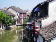Zhujiajiao_and_Seven_Treasure_Town (8)
