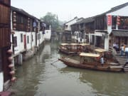 Zhujiajiao_and_Seven_Treasure_Town (4)