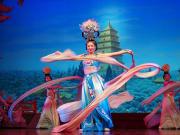 9016_Dumpling_Banquet_with_Tang_Dynasty_Show_4fd406cc8acb1353650a9d7df0a9ca4b_original