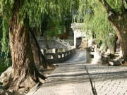 Beijing Lama Temple