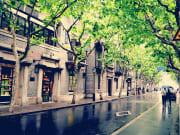 Jewish_Sites_and_Duolun_Road_Tour (3)