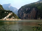 Three_Gorges_Tour_ (3)