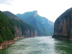 Three_Gorges_Tour_ (7)