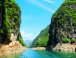 Three_Gorges_Tour_ (6)