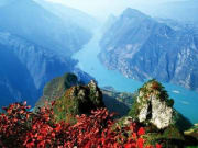 Three_Gorges_Tour_ (8)