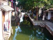 9023_Suzhou_and_Zhouzhuang_Water_Village_Day_Tour
