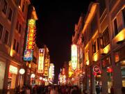 Guangzhou_Shang Xiajiu Road (1)