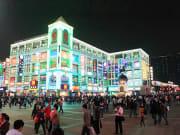 Guangzhou_Shang Xiajiu Road (4)
