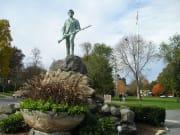 Minuteman_Statue_Lexington-crop