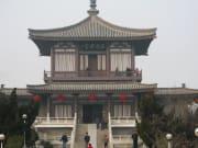 Han_and_Tang_Dynasty (4)