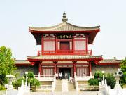 Han_and_Tang_Dynasty (7)