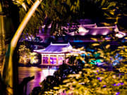 Evening_River_Cruise_in_Guilin (6)