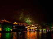 Evening_River_Cruise_in_Guilin (7)