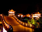 Evening_River_Cruise_in_Guilin (9)
