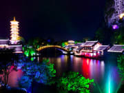 Evening_River_Cruise_in_Guilin (8)