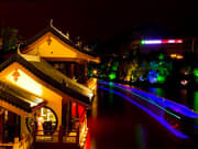 Evening_River_Cruise_in_Guilin (4)