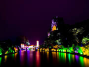 Evening_River_Cruise_in_Guilin (5)
