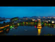 Evening_River_Cruise_in_Guilin (2)