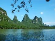 Li_River_Cruise (6)