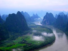 Li_River_Cruise (4)