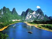 Li_River_Cruise (7)