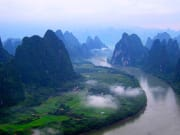 Guilin_One_Day_Excursion (5)