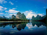 Guilin_One_Day_Excursion (8)